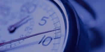 Sistema de Cronometragem